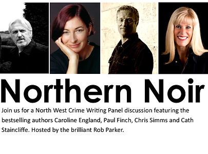 northern noir.jpg