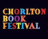 Chorlton-Book-Fest.jpg