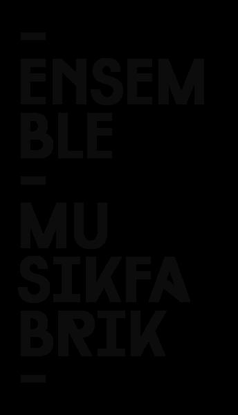 27-28.6.19   Ensemble MusikFabrik