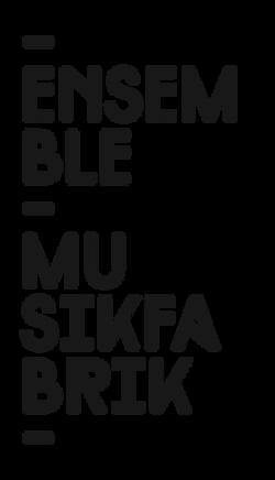 27-28.6.19 | Ensemble MusikFabrik