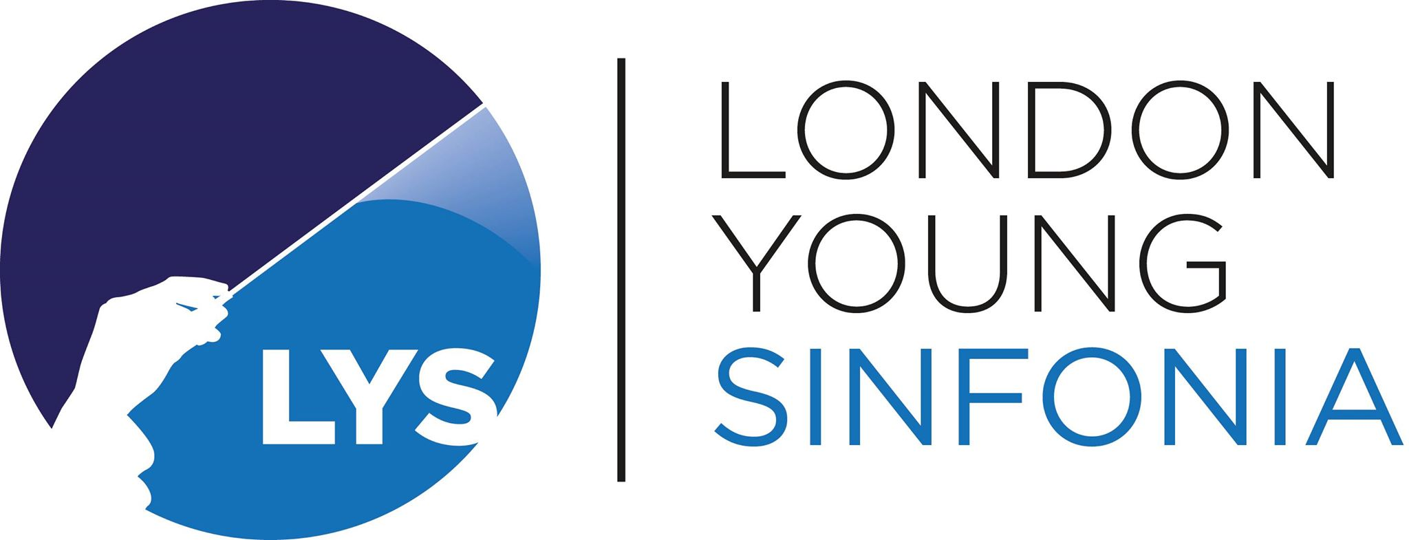 1.6.19   London Young Sinfonia