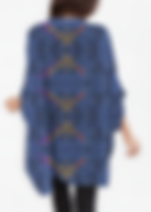 blue cocoon wrap.png