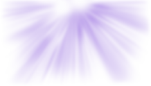 880246_86cdf.png