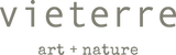 Logo vieterre positivo color.png