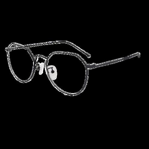 NIMTech Screen Glasses