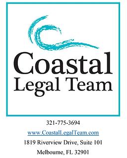 COASTAL LEGAL TEAM.png
