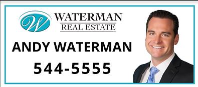 WATERMAN I.png