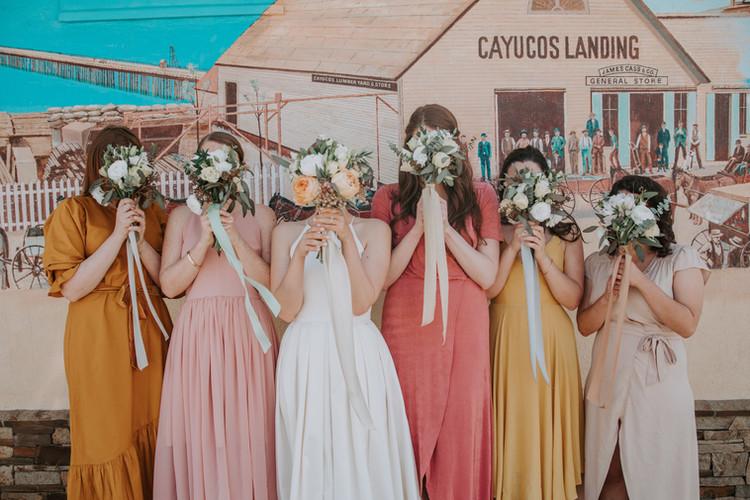 MayIosotaluno-AlexLouise-WeddingParty-66