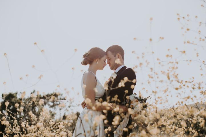MayIosotaluno-AlexLouise-Couple-22.jpg