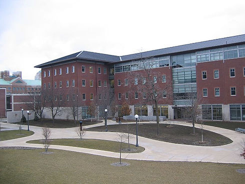 800px-New_NCSA_Building_UIUC_by_Ragib.jp