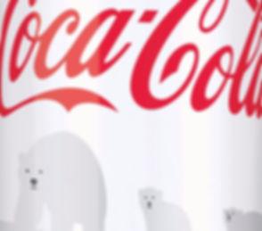 Coke-Can-Holiday1_edited_edited_edited.jpg