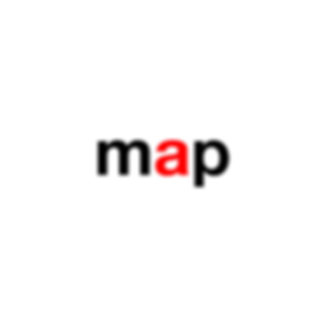 maplogo1.png