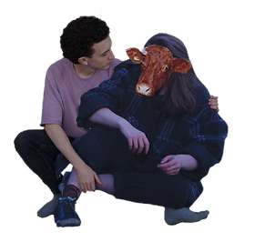 Flipped Cow and Reece.png