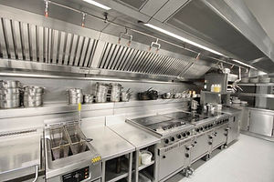 extract compliance commercial kitchen deep cleaning