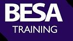 besa-training-logo.png
