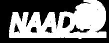 naaduk_logo.png