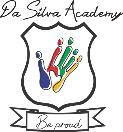 School Emblem Word.png