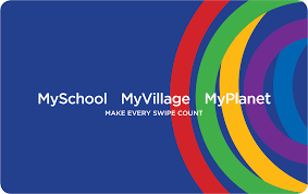 myschool image.png