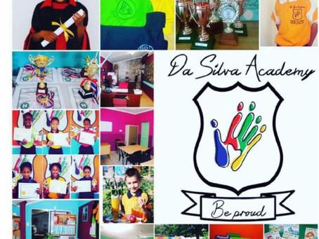 Da Silva Academy
