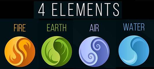 FourElements-1.jpg