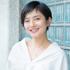 【掲載情報】出演 小島彩乃さんインタビュー記事が公開されました!