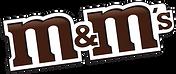 1200px-M&M's_logo.svg.png