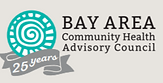 Bay Area Logo.png