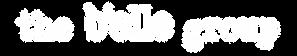 THEBELLEGROUP_logo_WHITE-01%20(1)_edited