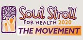 Soul Stroll Logo.png