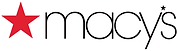 macys_2019_logo_before.png