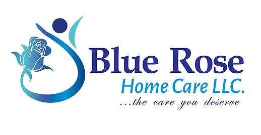 blue rose logo new.jpg