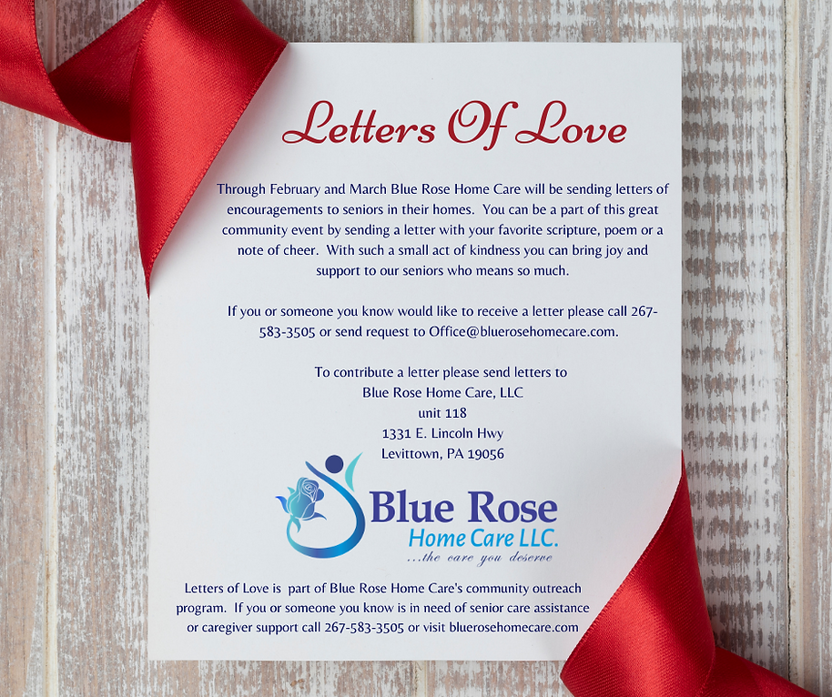Letters of Love campaign.png
