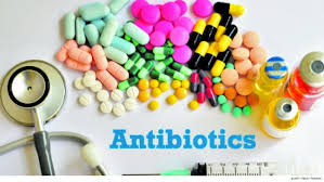 World Antibiotic Week!