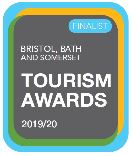 Bristol Bath and Somerset Tourism Awards