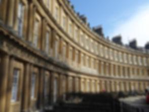 Bath Tour 01.jpg
