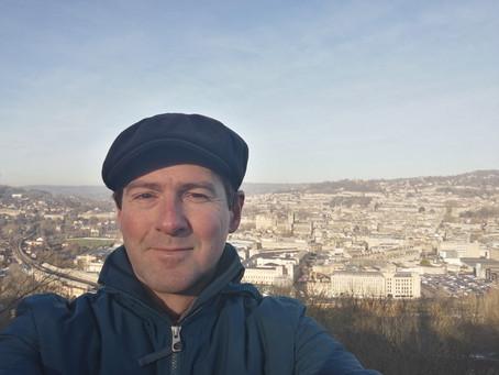 Bath Insider Tours - Coronavirus Update