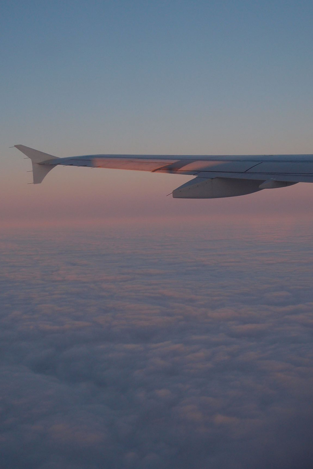 Flying to UK Advice from Bath Insider Tours