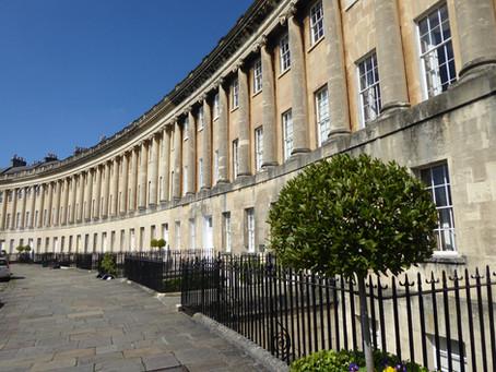 Bath Museums - Coronavirus Update