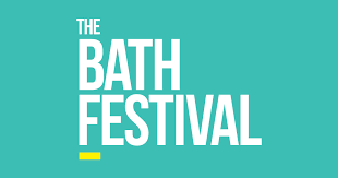 The Bath Festival - 17th May to June 2nd