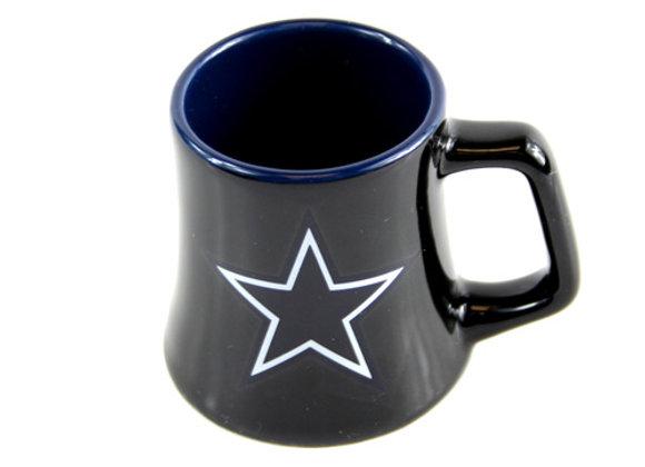 Cowboys Mini Mug