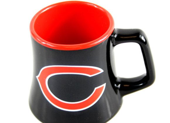 Bears Mini Mug