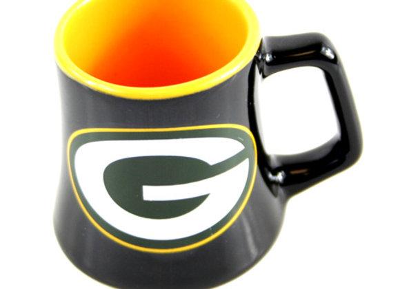 Packers Mini Mug