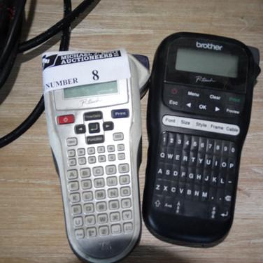 DSC02398.JPG