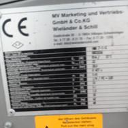 DSC03444.JPG