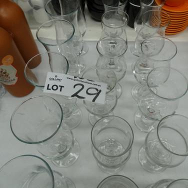 29 (2).JPG