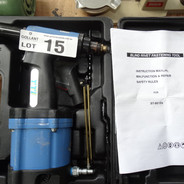 DSC07879.JPG