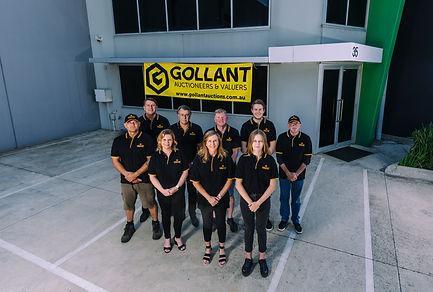GOLLANT - TeamPhoto2.jpg