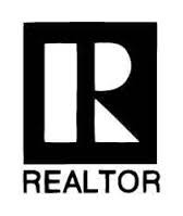 Why Should You Use a Realtor?