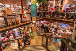 Shop Ann Arbor