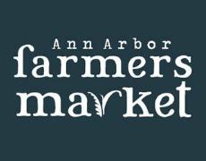 ann-arbor-relocation-company-farmers-market-logo